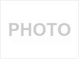 Фото  1 Плиты аэродромные б/у 1500х6000х140. возможна доставка 187421